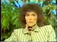 the real karen carpenter story told through the reenactment of events in karen's life by barbie dolls and mixed media features insights into the affliction o...