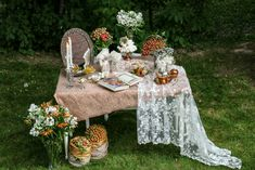 Gallery - Ever Thine Events | Bridal Shower | Baby Shower | Sofreh Aghd Toronto
