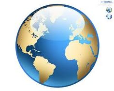 82 best mapamundi images on pinterest worldmap map globe and ultimate globes specializes in the sale of world globes and maps for the home office freerunsca Image collections
