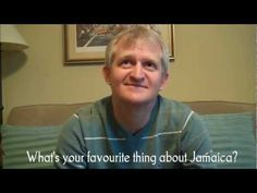 My white Jamaican dad..... Hilarious, this is serious...