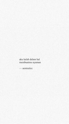 trendy Ideas for quotes deep strong people Story Quotes, Mood Quotes, Life Quotes, Cinta Quotes, Wattpad Quotes, Quotes Galau, Savage Quotes, Broken Quotes, Reminder Quotes