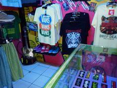 RS Selaras Cisauk di Serpong, Banten