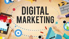MetaSense Marketing: Digital Marketing Strategy - What Does That Mean?