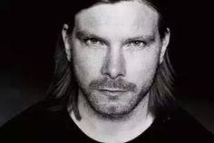 Marcel Dettmann - Producer [MDR]/DJ] Tech House #Berlin