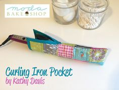 Hello, my name is Kathy Davis from the Creative Side. I am so happy to be sharing another quilting tutorial using some of my fabric Moda fabric. I hope that you enjoy this tutorial on how to make a cu