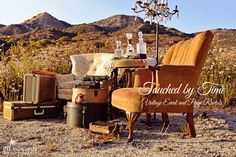 Touched by Time Vintage Rentals photo shoot 2013 https://www.facebook.com/TouchedByTimeVintageRentals