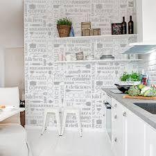 Resultado de imagem para vinilos decorativos cocina Kitchen Wall Decals, Kitchen Vinyl, Kitchen Art, Kitchen Design, Kitchen Wallpaper, Kitchenette, Decoration, Home Organization, Sweet Home