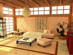 Die 34 besten Bilder von Japanische Einrichtung ...