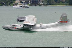 Dornier Do-24ATT Amphibious Aircraft, Aircraft Parts, Passenger Aircraft, Ww2 Aircraft, Military Aircraft, Flying Ship, Flying Boat, Float Plane, Airplane Flying