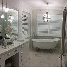 @leeanne_pearce #bathroom #taps #interiordesign #australia #architecture by bathroomcollective #bathroomdiy #bathroomremodel #bathroomdesign