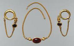 hellenistic treasure - Google Search