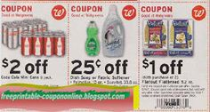 Walgreens Coupons Ends of Coupon Promo Codes MAY 2020 ! Services and in of they pharmacy specialty care in also Services. Walgreens H. Kfc Coupons, Walgreens Coupons, Shopping Coupons, Online Coupons, Pizza Coupons, Target Coupons, Free Printable Coupons, Promotion Code, Thing 1