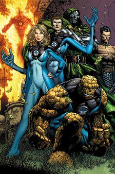 stan lee fantastic four marvel comics Marvel Comic Universe, Marvel Comics Art, Comics Universe, Fantastic Four Marvel, Mister Fantastic, Stan Lee, Comic Book Artists, Comic Books Art, Fantastic Four