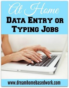 Copy Paste Earn Money - Are you looking for a legitimate data entry job from home? Here you will find an awesome list of companies that offer work at home data entry jobs. Money Making Ideas, Making Money, You're copy pasting anyway.Get paid for it. Ways To Earn Money, Earn Money From Home, Make Money Fast, Earn Money Online, Make Money Blogging, Money Tips, Saving Money, Raise Money, Online Income