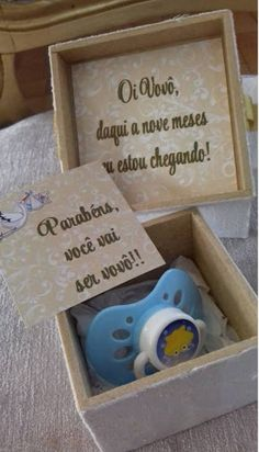 Resultado de imagem para ideias para contar que esta gravida Dream Baby, Baby Love, Surprise Pregnancy, Foto Baby, Baby Shark, Baby Decor, Animals For Kids, Gender Reveal, Kids And Parenting