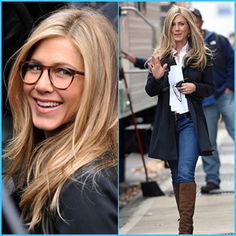 Google Image Result for http://www.youhairstyles.com/pics/jennifer-aniston-hairstyles.jpg