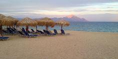 sarti-beach-10