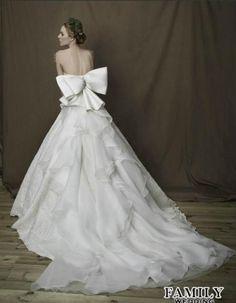 b708063dd0927 インヴィアーレJJ233鹿児島で式場探し、ウエディングドレス、結婚式のご相談は山形屋ブライダルサロン(ヤマブラ)へ