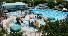 Jacob's Aquatic Center, Key Largo: See 33 reviews, articles, and 10 photos of Jacob's Aquatic Center, ranked No.128 on TripAdvisor among 164 attractions in Key Largo.