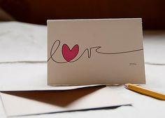 love card printable   paislee press