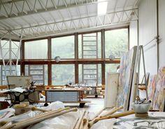 anthology-mag-blog-interiors-dekooning-studio2.jpg (600×468)