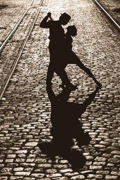 A Última Dança