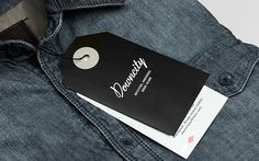 Downcity Outfitters on Behance | Downcity Outfitters is a specialized boutique in Providence, Rhode Island that sells premium outdoors clothing and gear.