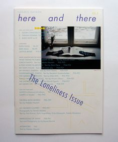 ffffffound:  hereandthere8cover.jpg 307×369 pixels