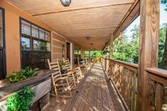 375 best flying high mountain vacation rentals and destinations rh pinterest com