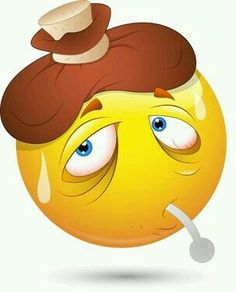 #Emotions ☆ & #Ressaca ☆ Já estou íntimo que a chamo de Rê! ☆