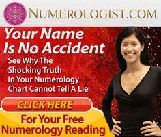 numerology-4