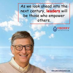 will be those who empower others. Change Quotes, Quotes To Live By, Love Quotes, Inspirational Quotes, Bill Gates Quotes, Feminism Quotes, Well Said Quotes, Life Changing Quotes, Lifestyle Quotes