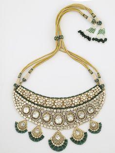 Khanna Jewellers