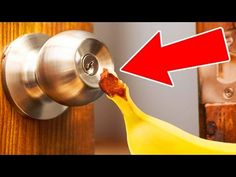 13 UTTERLY USEFUL HACKS THAT'LL MAKE YOUR LIFE SO MUCH EASIER - YouTube