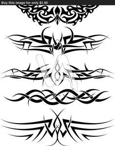 maori tattoos being done Band Tattoo Designs, Maori Tattoo Designs, Skull Tattoo Design, Tribal Back Tattoos, Tribal Armband Tattoo, Arm Band Tattoo Tribal, Band Tattoos For Men, Back Tattoos For Guys, Disney Tattoos