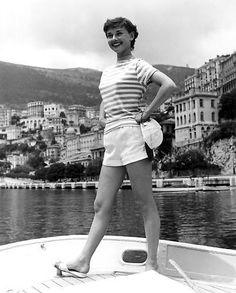 £2.25 GBP - Audrey Hepburn 167 Photo Print #ebay #Collectibles