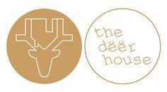 the deer house, by Javier Llanes Deer, House, Home, Homes, Houses, Reindeer