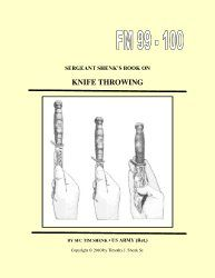 1000+ images about Knifes on Pinterest | Throwing knives ...