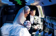 Transport http://melbourne.weddingandbride.com.au/wedding-inspiration/bring-the-limo-around  Everything you need to know about bridal limousines.