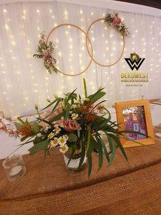Wreaths, Table Decorations, Furniture, Vintage, Home Decor, Decoration Home, Door Wreaths, Room Decor, Home Furnishings