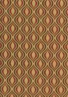Swivel Cinnamon by Richloom Platinum Upholstery Fabric