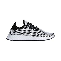 san francisco 94708 c70db adidas Deerupt Runner