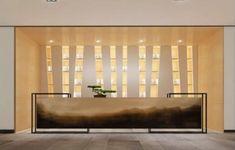 Luxxu est une marque de mobilier moderne au goût luxueux. Jetez un oeil aux meilleures inspirations design d'intérieur que nous avons sélectionnées pour vous et obtenez plus d'informations pour votre prochain projet sur luxxu.net