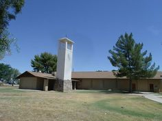 Arizona Boys Ranch or as it is known as today Canyon State Academy was the place where Nicholaus Contreraz - a 16 year old boy died in 1998. His death prompted California to take outsourced juvenile offenders home to serve their sentence in their home state.