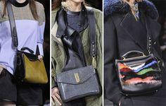 Lanvin Fall/Winter 2013-2014 Handbags 18