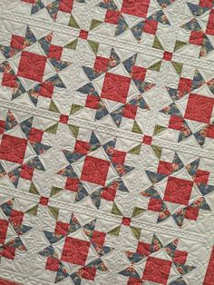 Furniture Curtains dailymall Quilting Creations Flower Background Quilt Stencil Use for Quilting or Clothing On Walls