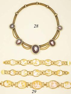 6aa00f021 385 Best Gold images in 2019 | Bracelets, Jewels, Jewelery