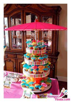 Aloha Party, Hawaiian Luau Party, Hawaiian Theme, Tropical Party, Sofia Party, 60th Birthday Party, Moana, Vintage Hawaiian, Summer Picnic