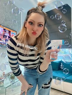 AnitA Vandegal Singer, Tags, Pictures, Singers, Drawings, Clip Art
