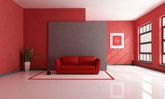 minimalist small bedroom - Buscar con Google
